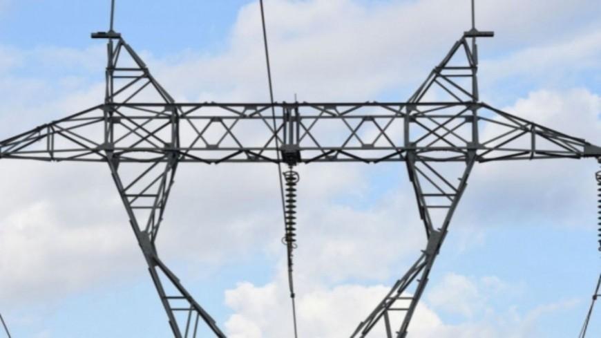 Hautes-Alpes :  la demande de RTE rejetée dans le chantier de rénovation électrique Haute-Durance