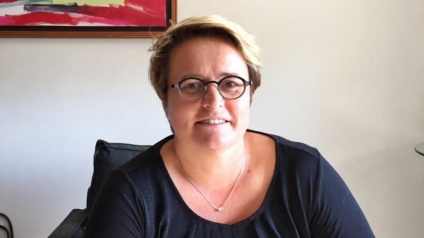 Alpes de Haute-Provence : Emmanuelle Fontaine-Domeizel manifeste pour la liberté