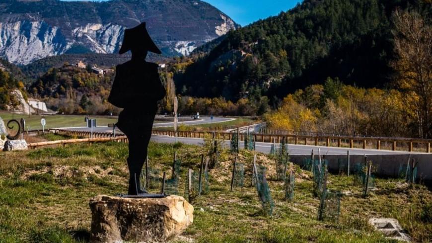 Alpes du Sud : le reportage de France 3 sur la route Napoléon a réuni près de 3 millions de téléspectateurs