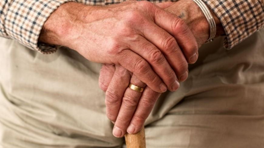 Hautes-Alpes : le Département lance une campagne pour l'alimentation des seniors en Ehpad