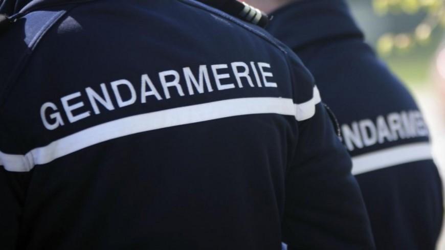 Hautes-Alpes : un homme de 78 ans porté disparu