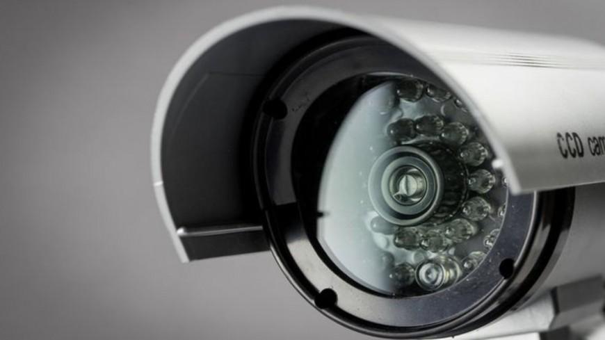 Alpes de Haute-Provence : 42 nouvelles caméras de vidéoprotection à Sisteron
