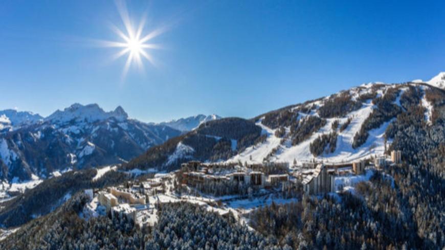 Alpes de Haute-Provence : propriétaires au Val d'Allos ou à Pra Loup, une enquête s'adresse à vous