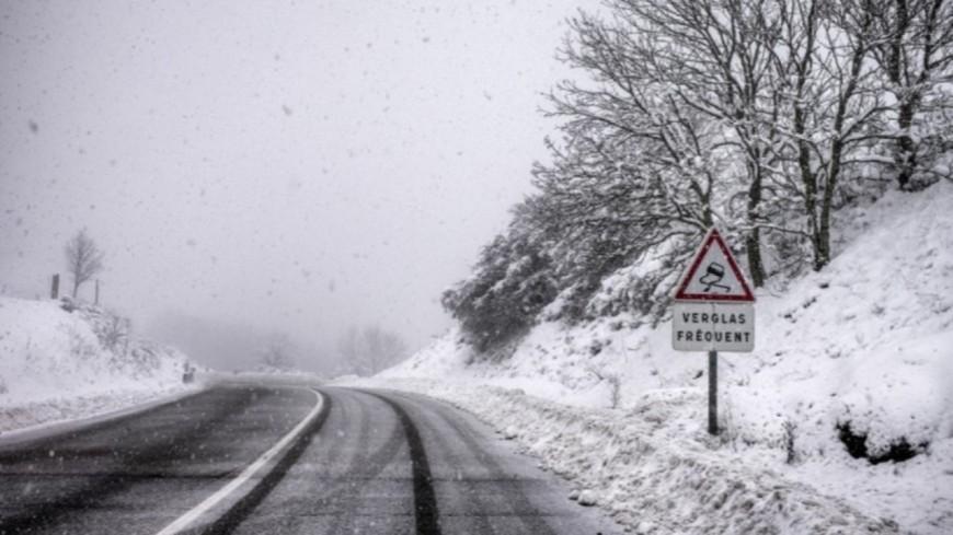 Hautes-Alpes : viabilité hivernale, des cellules locales pour plus d'efficacité