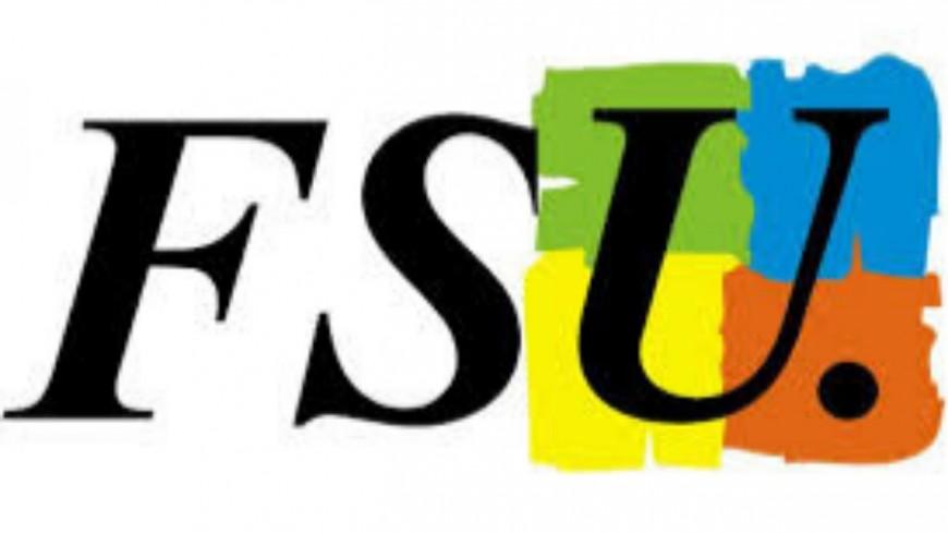 Alpes de Haute-Provence : élèves présents au discours du Président, la FSU 04 fulmine