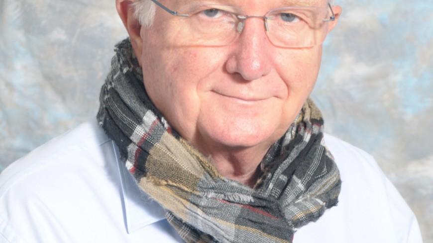 Alpes de Haute-Provence : Richard Valla candidat aux municipales de Digne les Bains