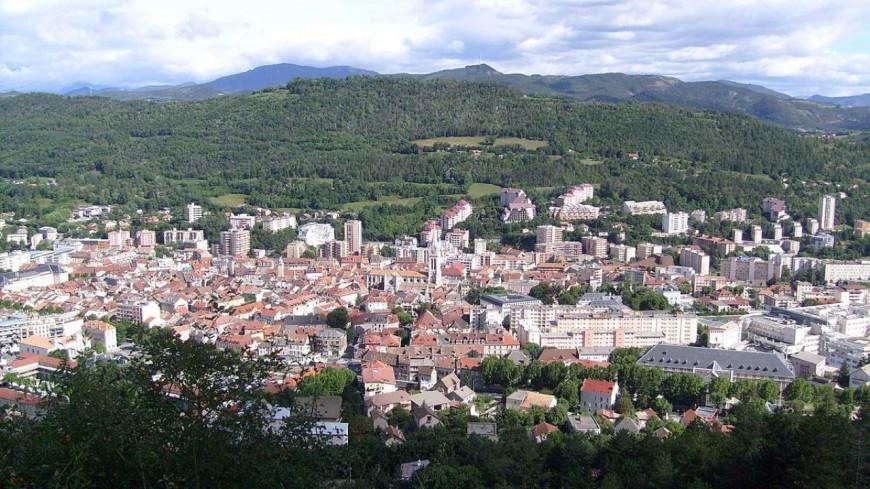 Hautes-Alpes : Benoît Roustang, nouveau patron du SCoT