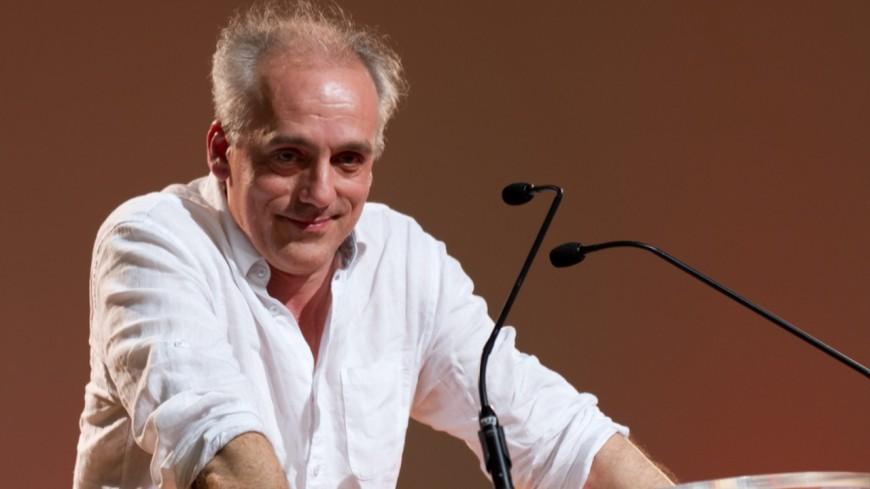 Hautes-Alpes : Philippe Poutou à Gap pour une réunion publique