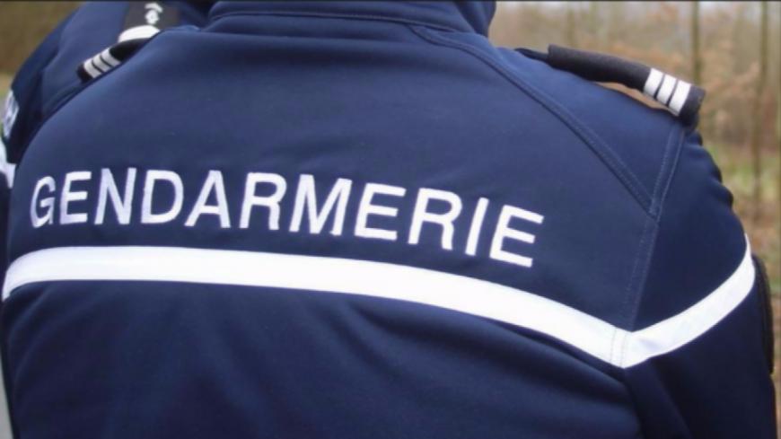 Alpes de Haute-Provence : Château-Arnoux, l'incendiaire présumé placé en détention provisoire