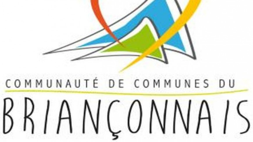 Hautes-Alpes : la Communauté de Communes du Briançonnais n'augmente pas ses impôts