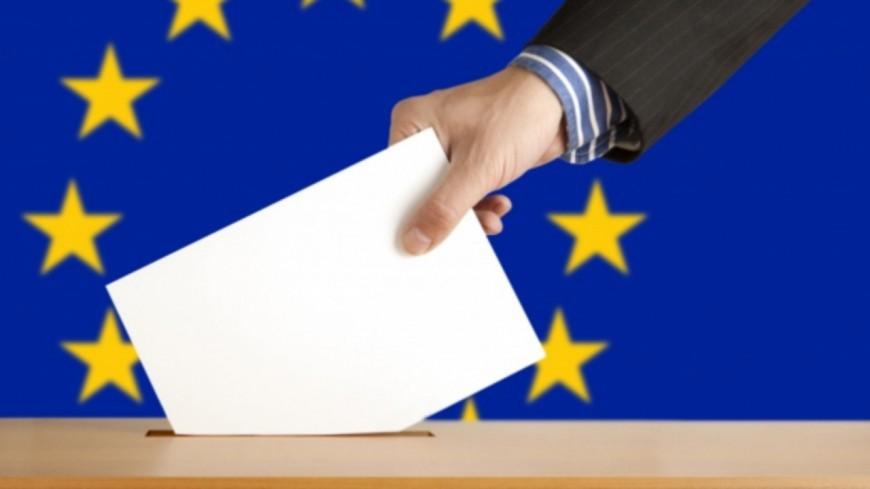 Hautes-Alpes : élections européennes de mai prochain, une permanence aura lieu à Embrun le 30 mars