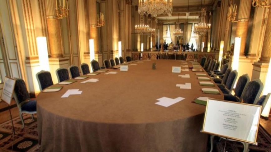 Hautes-Alpes : projet de réforme de la fonction publique, « un emploi sur quatre est de courte durée »