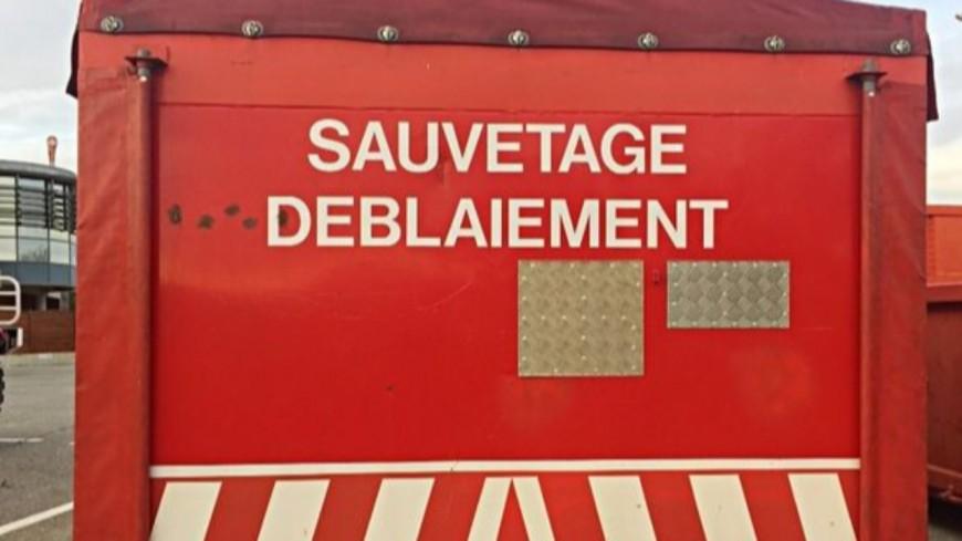 Alpes de Haute-Provence : bruit d'une explosion et tremblements ressentis à Peyroules