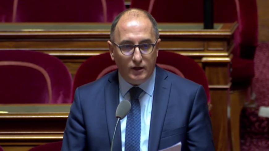 Alpes de Haute-Provence : face à la dématérialisation des services publics d'Etat, J.Y Roux monte au créneau