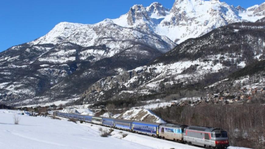 Hautes-Alpes : près de 8 millions d'euros débloqués par l'Etat pour l'accessibilité