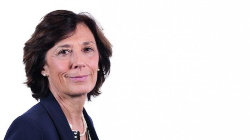 Hautes-Alpes : Sylvie Brunet, la ruralité, l'Europe et... le SMIC européen
