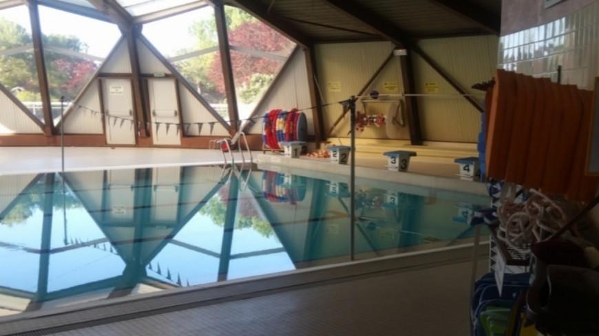 Alpes de Haute-Provence : la piscine de Manosque fermée