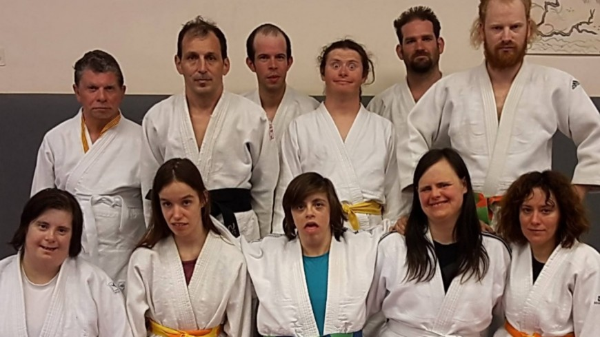 Hautes-Alpes : ils disputeront le titre de Champion de France de judo