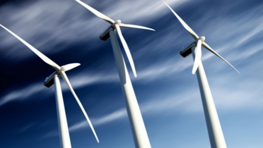 Hautes-Alpes : des associations demandent un moratoire pour geler les projets éoliens