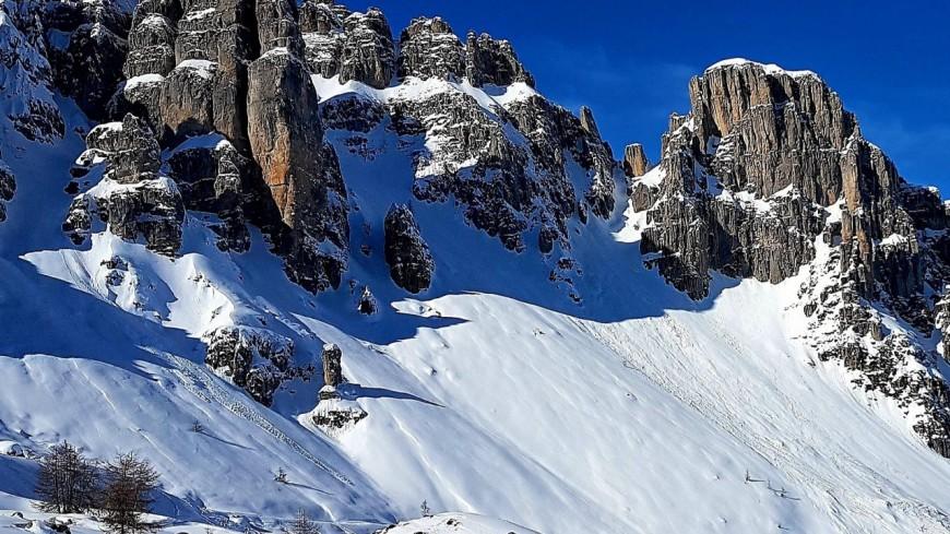 Hautes-Alpes : un jeune homme de 17 ans décède aux Aiguilles de Chabrières
