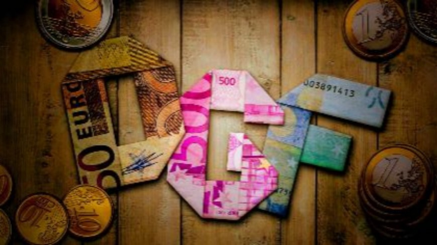 Hautes-Alpes : les dotations globales de fonctionnement en hausse
