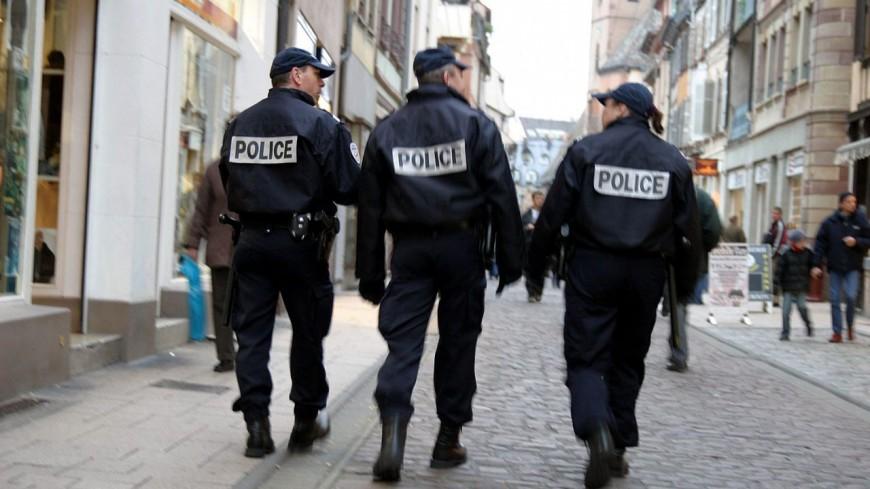 Hautes-Alpes : un Gapençais devant la justice pour des violences conjugales