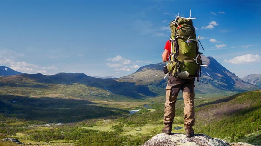 Alpes de Haute-Provence : risques en montagne, une conférence pour mieux les gérer