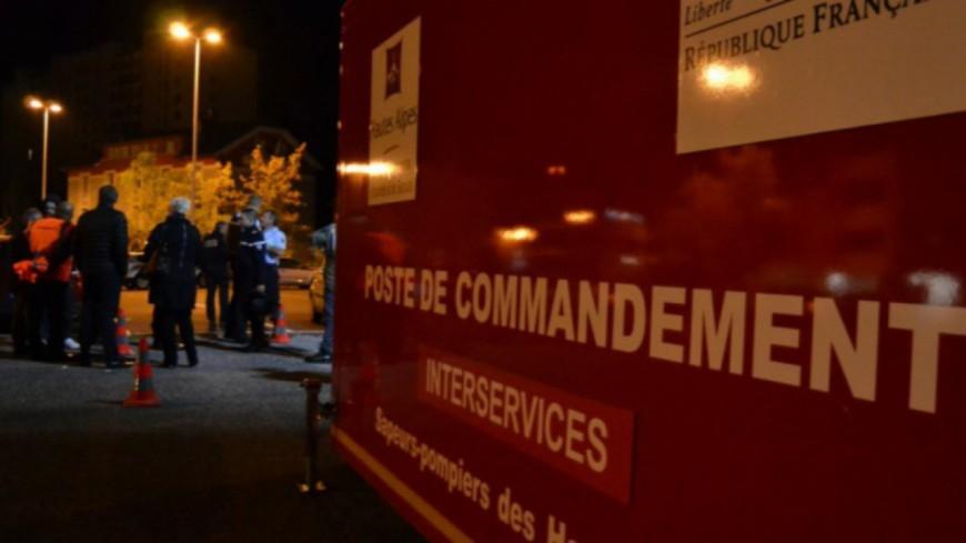 Hautes-Alpes : installation du Comité local d'aide aux Victimes