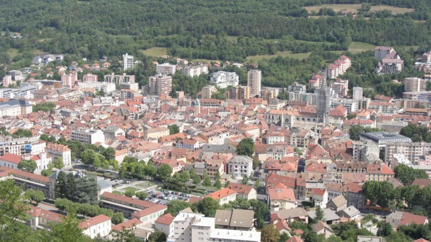 Hautes-Alpes : Gap Tallard Durance, vers plus de mixité sociale dans l'attribution des logements ?