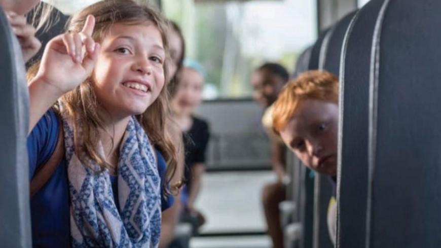Alpes du Sud : transports scolaires, les remboursements vont débuter annonce la CCSB