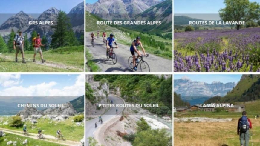Alpes du Sud : mise en liquidation de la Grande Traversée des Alpes