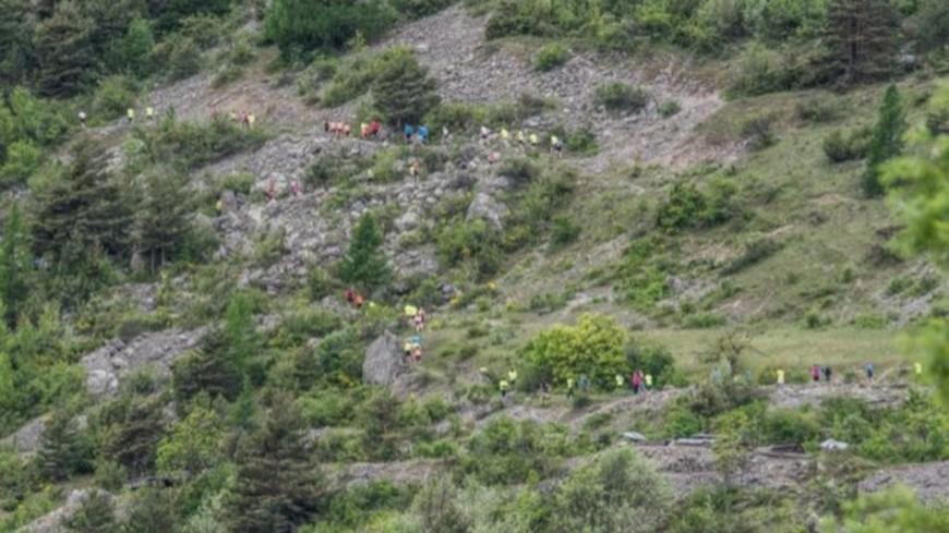 Hautes-Alpes : courir pour Aurore mais aussi pour les enfants hospitalisés