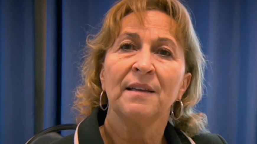 Hautes-Alpes : une candidate PCF pour les européennes en campagne à Gap