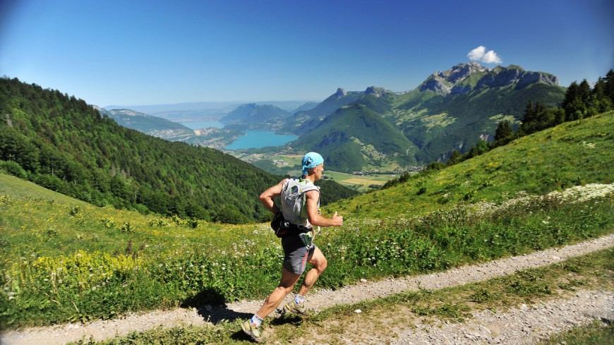 Hautes-Alpes : la Faurie se met en mode course