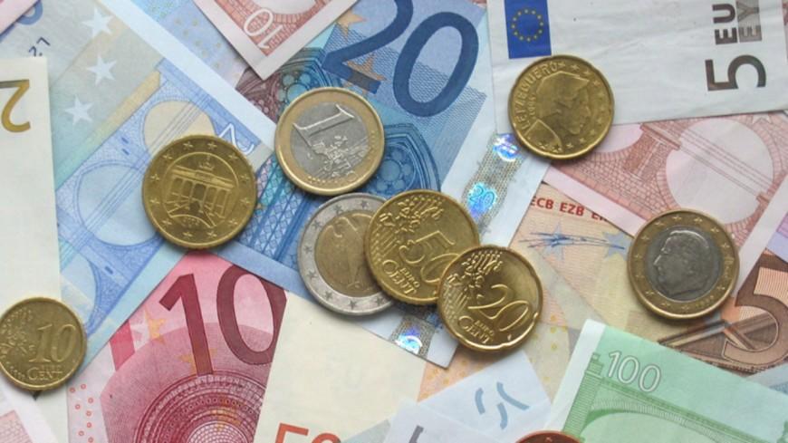 Hautes-Alpes : 30 millions d'euros, le montant des aides européennes accordées au territoire depuis 2014