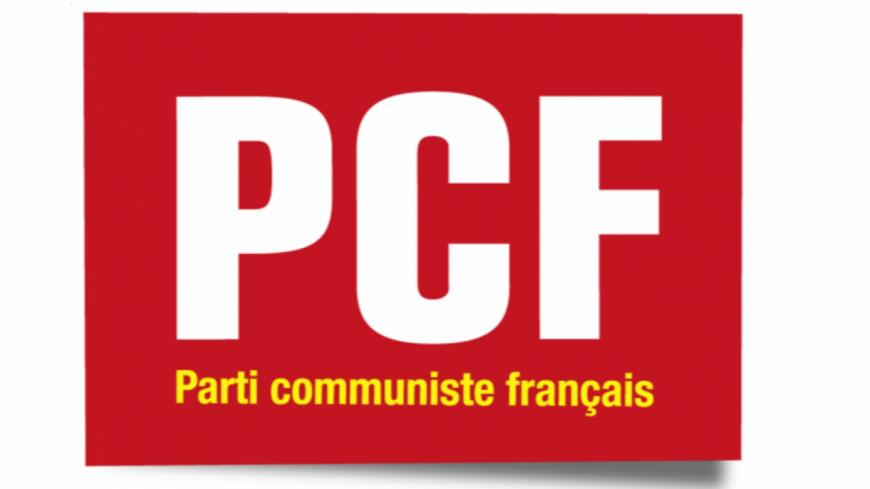 Alpes de Haute-Provence : le PCF appelle à faire front face à la droite à Manosque