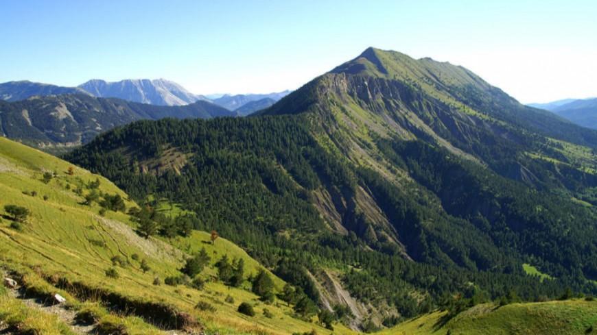 Alpes de Haute-Provence : le Vernet accueillera le championnat de France de trekking des sapeurs-pompiers