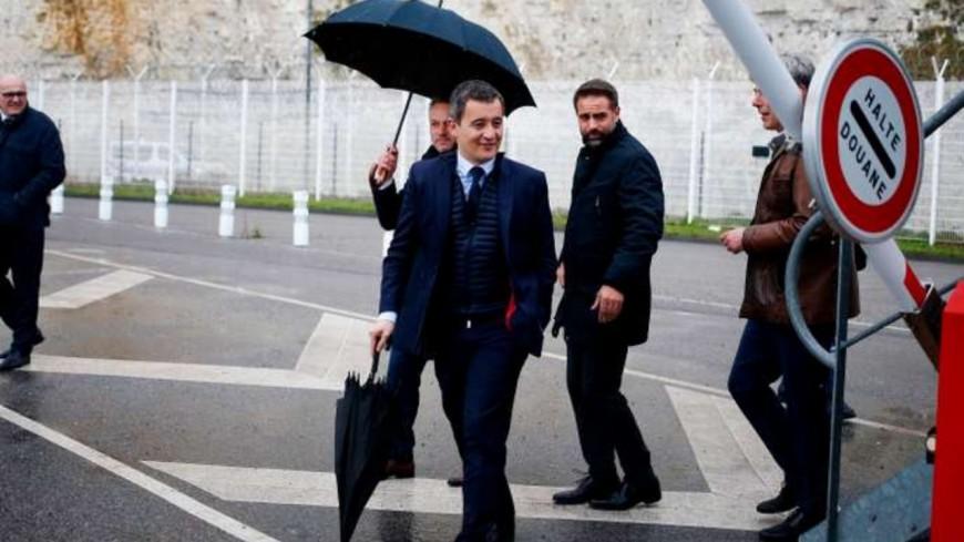 Hautes-Alpes : Gap candidate pour accueillir des fonctionnaires d'État