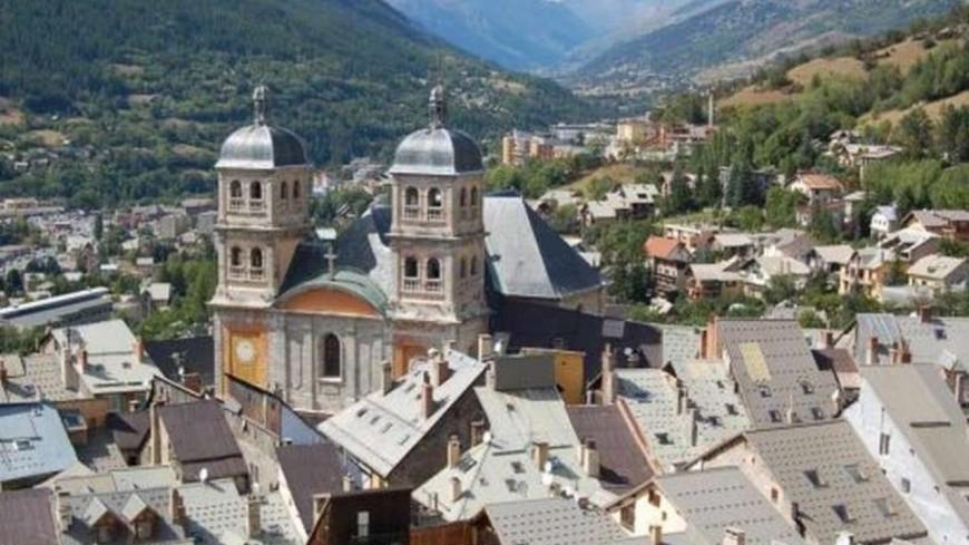 Hautes-Alpes : l'Art pour redynamiser économiquement la cité Vauban