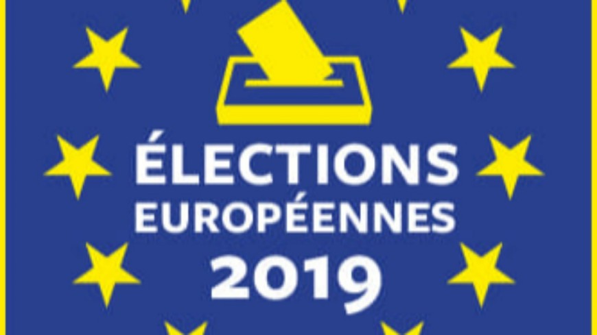 Région PACA / Élections européennes, une hausse de la participation à la mi-journée