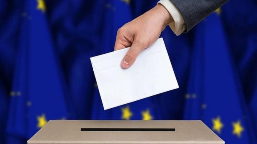 Alpes du Sud : élections européennes, le Rassemblement National en tête, la participation en hausse
