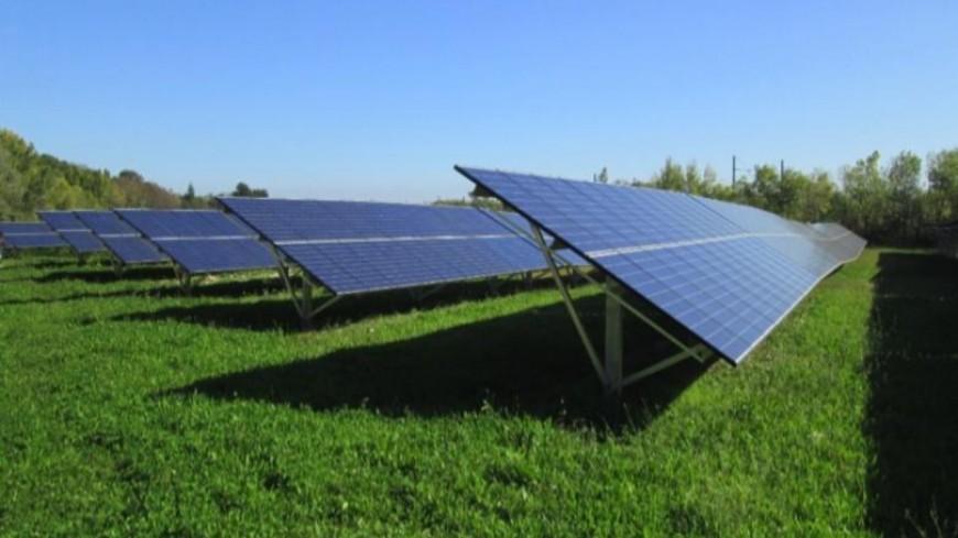 Alpes de Haute-Provence : un projet photovoltaïque doublement vert à Jausiers