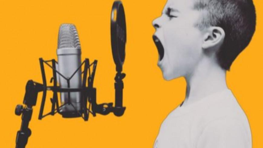 Alpes du Sud : les pré-inscriptions à l'école de musique intercommunale du Sisteronais Buech ouvertes