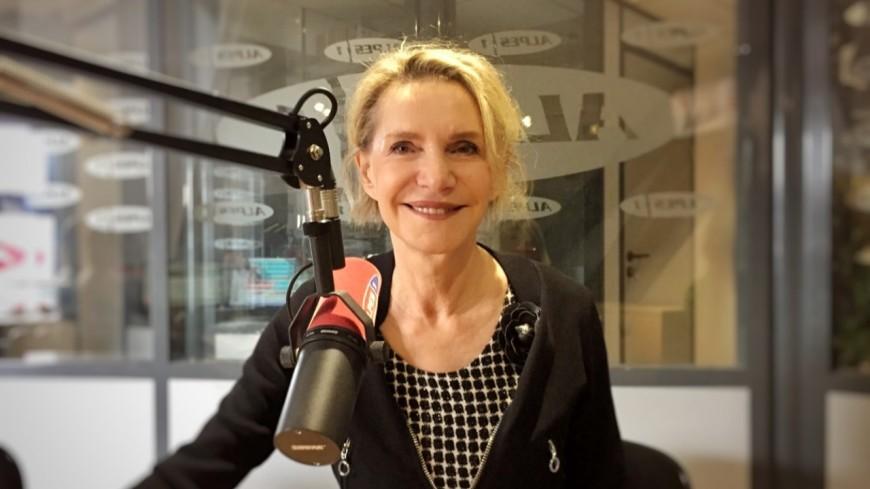 Hautes-Alpes : 72 maires dont deux du 05 annoncent leur soutien à E. Macron