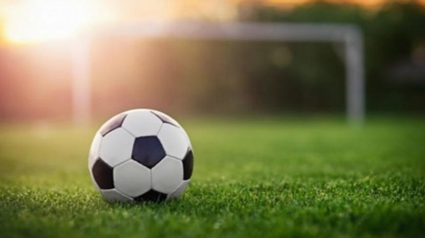 Hautes-Alpes : la coupe Maresme remportée par l'équipe de l'Argentière la Bessée