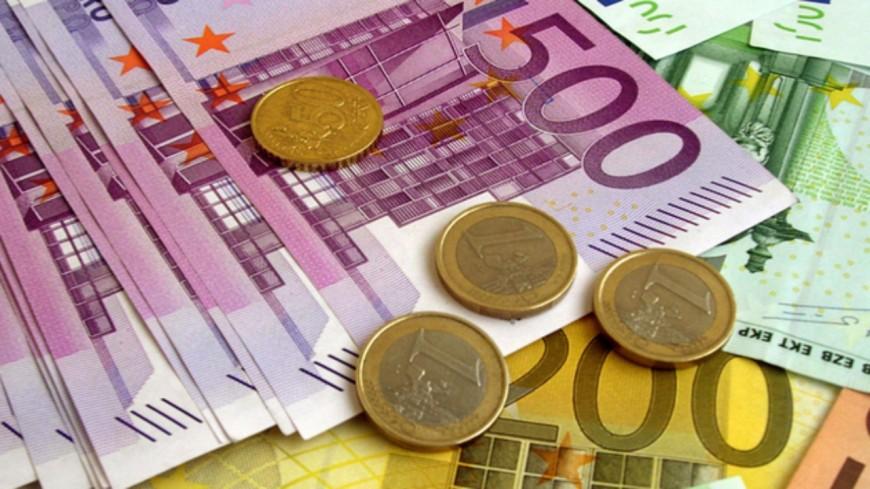 Hautes-Alpes : près de 13 millions d'euros pour le département