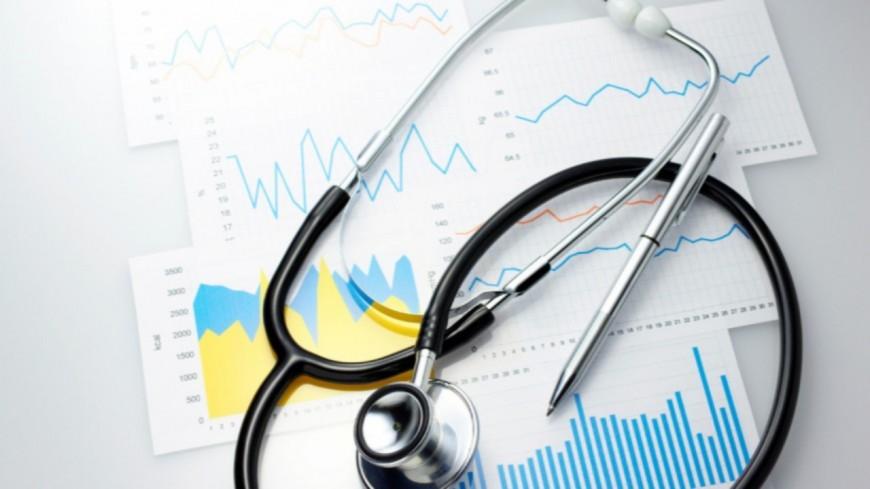 Hautes-Alpes : offre de soins dans le Guillestrois, une réunion publique pour rassurer