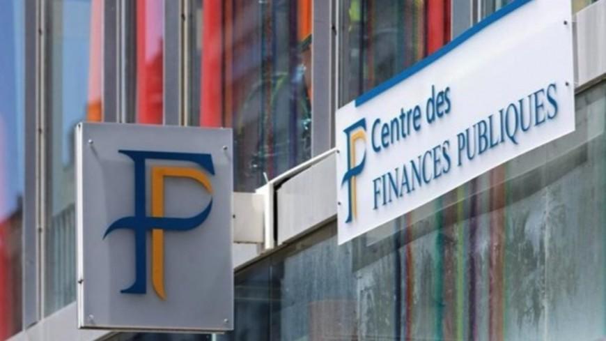 Hautes-Alpes : 11 trésoreries fermées sur le territoire ?
