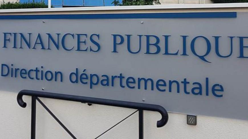 Hautes-Alpes : réformes des trésoreries, les élus du département veulent être vigilants