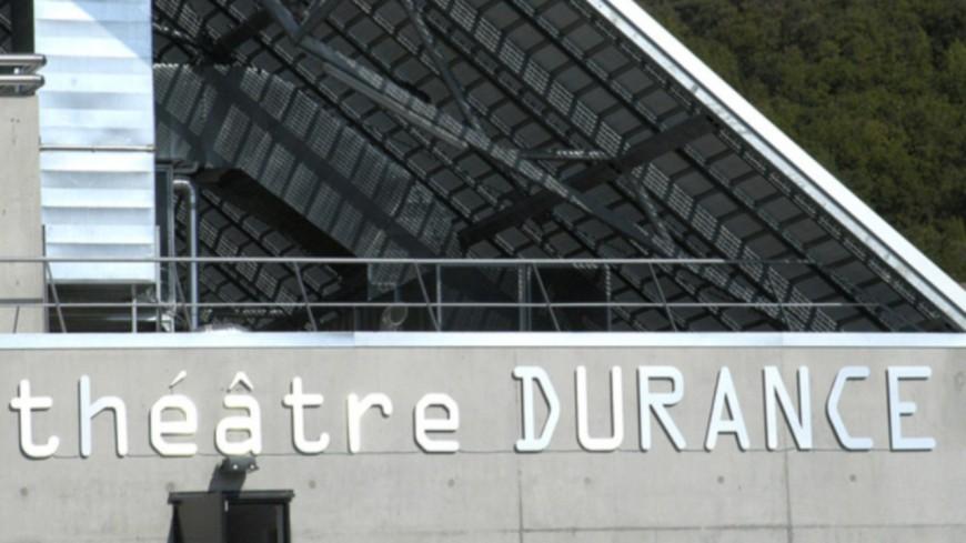 Alpes-de-Haute-Provence : le théâtre Durance lève le rideau sur la saison 2019-2020